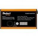 Auto strāvas pārveidotājs Defort DCI-300D