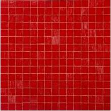 Stikla Mozaika 31,6 cm x 31,6 cm E.100 F.20