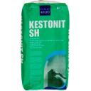 KESTONIT SH 20kg