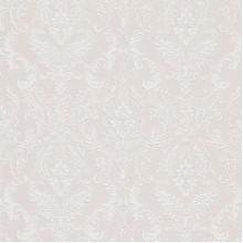 Tapetes Flizelīna 10095-02