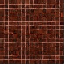 Stikla Mozaika 31,6 cm x 31,6 cm L.46 F.20