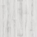 Linolejs LA VIDA 571-02