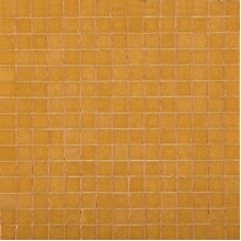 Stikla Mozaika 31,6 cm x 31,6 cm M.08 F.20