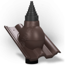 Antenas izvads TILE PA56, D 19-90