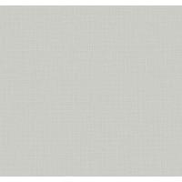 Tapetes Flizelīna 13490-70