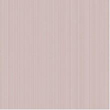 Tapetes Flizelīna 13510-70