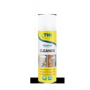 Tīrišanas līdzeklis putai TEKAPUR CLEANER 500ml