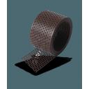 Pretputnu aizsardzības tīkls VENTOCRAT 80x5000mm