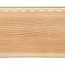 Alta Board Saidings ( ķirsis ) putots PVC
