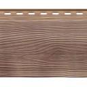 Alta Board Saidings ( merbau ) putots PVC