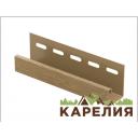 Karelia Profils J BH-01