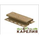 Karelia Profils Savienojuma BH-01