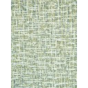 Papīra Tapetes (putu) 1603814 Gorodskoj k-14