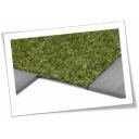 Dekoratīvā mākslīgā zāle Avalongrass Majestic 40mm (2m)