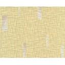 Papīra Tapetes (putu) Avers k-61