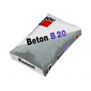 Baumit Beton B20 sausais betons, 25kg