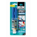 Līme BISON EPOXY UNIVERSAL 24ml