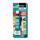 Līme BISON LIQUID RUBBER 50ml