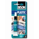 Līme BISON PLASTIC 25ml