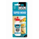 Līme BISON SUPER WOOD 75g