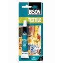 Līme BISON TEXTILE 25ml