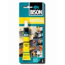 Līme BISON UNIVERSAL 25ml