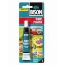 Līme BISON VINYL PLASTIC 25ml