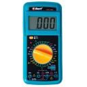 Digitālais Multimetrs Bort BMM-1000N
