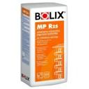 BOLIX MP R25 Dekoratīvais Apmetums Mizgrauzis 2.5MM - 25kg