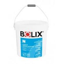 BOLIX N dziļumgrunts 10 kg