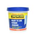 Gatava līme rotapmalēm Bartoline 500ml