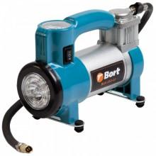 Auto gaisa kompressors BORT BLK-252-Lt