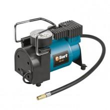 Auto gaisa kompressors BORT BLK-255