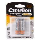 Akumulatori Camelion AA 2700mAh/2gb