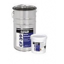 Epoksīda Saistviela Ceresit CF39 20kg