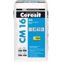 Ceresit CM16  25 kg