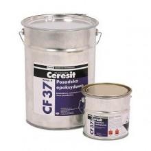 Epoksīda Grīda Klājums Ceresit CF37 20kg