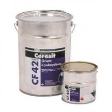 Epoksīda Gruntējums Ceresit CF42 15kg