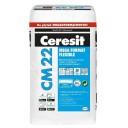 Ceresit CM22 MEGA FORMAT 20 kg
