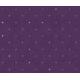 Tapetes Brilliant Cullinan II 2211 Violet