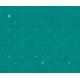 Tapetes Brilliant Cullinan II 2212 Turquoise