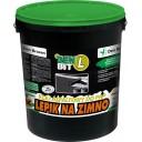 Bitumena līme ruberoīdam DEN BIT-L melna 10kg