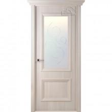 Durvis FRANČESKA DOF ar zīm.P22 osis