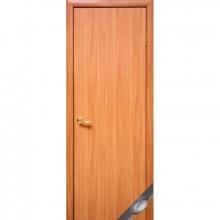 Durvis KOLORI A DG Alksnis