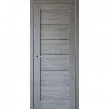 Durvis MIRELLA Grey
