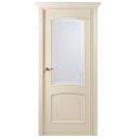 Durvis SORRENTO DO ar zīm. P33 Ziloņkauls