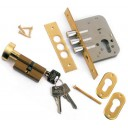 Durvju Slēdzenes