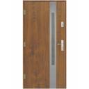 Metāla Durvis ELEVADO 1 Rieksts
