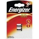 Baterijas Alkaline ENERGIZER A11 6V, 2gab