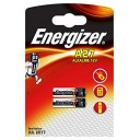 Baterijas Alkaline ENERGIZER A27 12V, 2gab